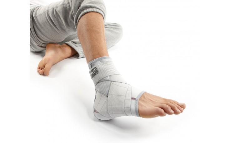 Push® med Ankle Brace