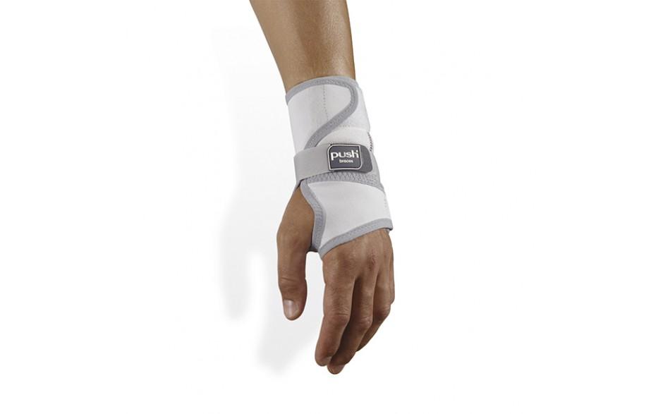 Push® med Wrist Brace Splint