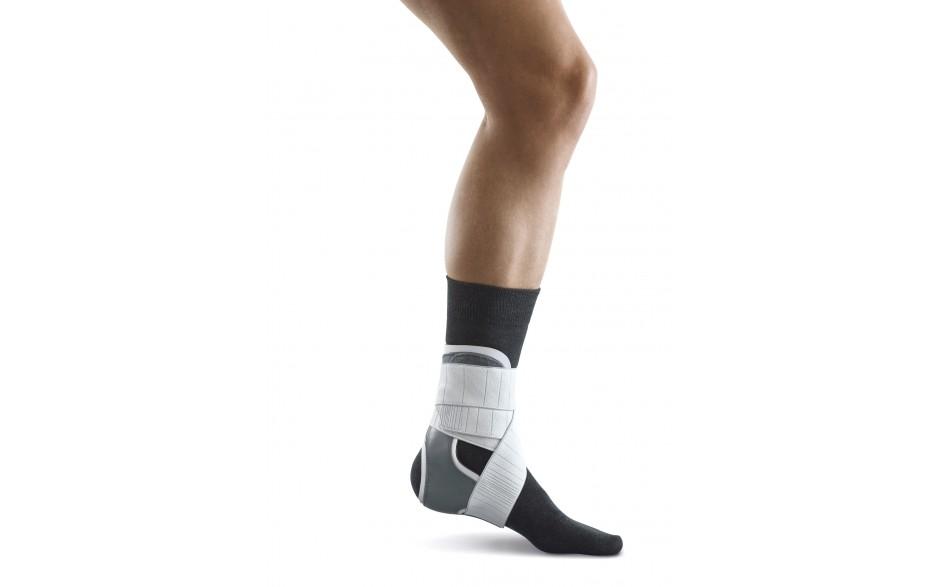 Push® med Ankle Brace Aequi Flex