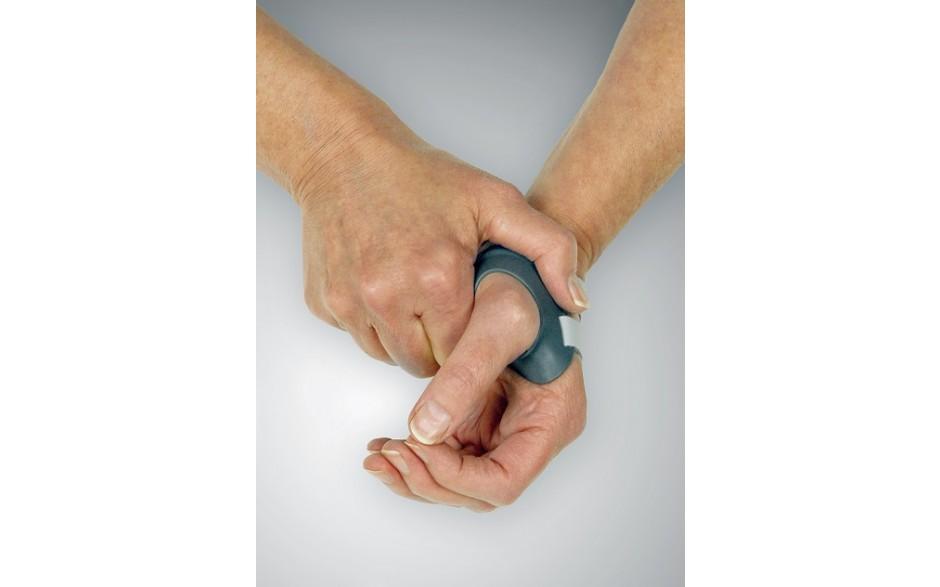 MetaGrip Squeeze