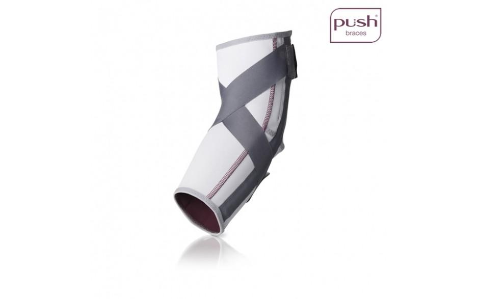Push med Elbow Brace