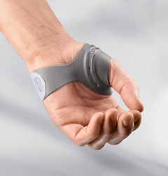 About HandLab : Hand Therapy Education & Push Braces | HandLab